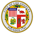 city_of_los_angeles