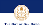 the_city_of_san_diego