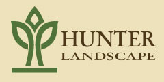 Hunter-Landscape