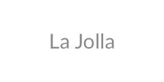 La-Jolla